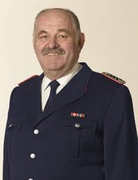 Herbert Barckmann
