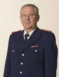 Horst Brandt