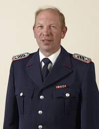 Hermann Früchtenicht