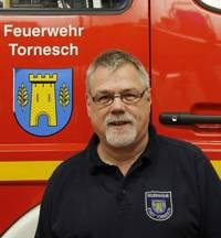 Löschmeister