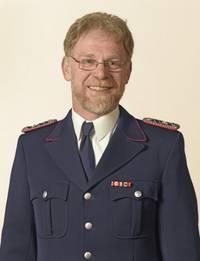 Claus-Jürgen Hell