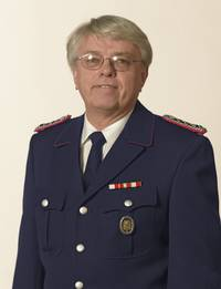 Jürgen Hesse