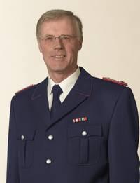 Hans-Heinrich Kröger