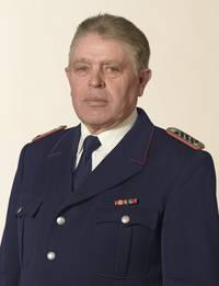 Peter Kröger