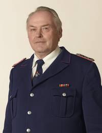 Gerhard Lütje