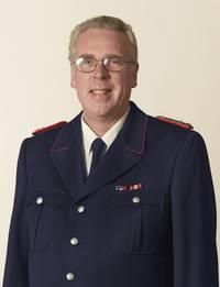 Klaus-Herbert Münster
