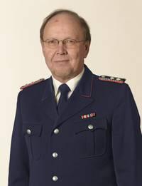 Hans-Hermann Neumann