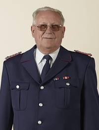 Arnolf Wendland